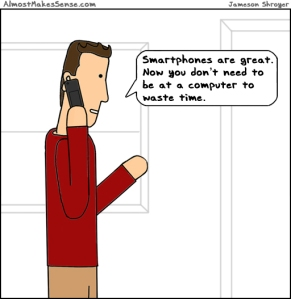 2011-04-30-smartphone-waste-time