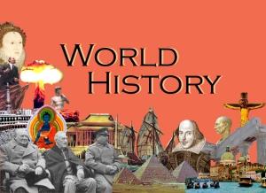 worldhistory1