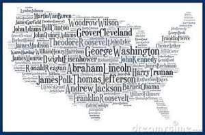 usa-map-american-presidents-23336415