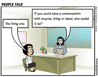 Les questions à l'épreuve d'expression orale | Anglais pour le BAC