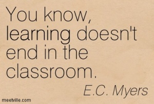 Quotation-E-C-Myers-learning-Meetville-Quotes-150108