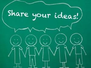 share-ideas_001