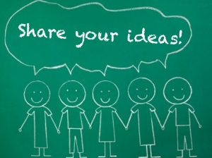 share-ideas_001
