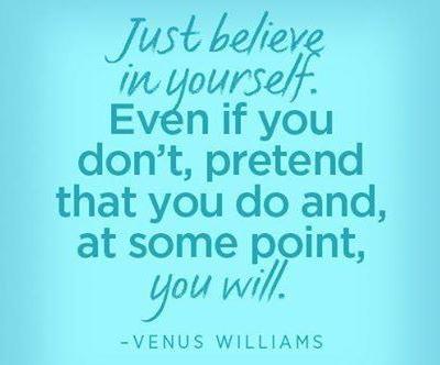 study-motivation-quotes (1)