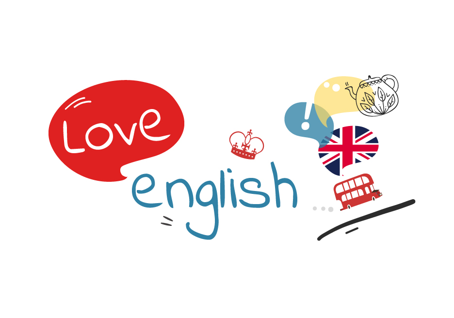 Anglais pour le BAC